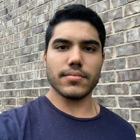 Native Spanish speaker and finance student at UH, offering Math, and Spanish lessons