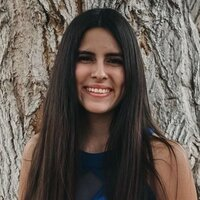 Native Spanish speaker, attending ASU with a Psychology Major and Spanish Minor.