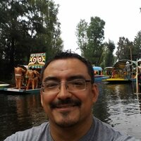 Native Spanish Speaker ready to share his 25 + years of teaching expertise with you