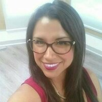 Native of Spanish with experience as a Tutor with a good methodology to teach, I live in Chattanooga TN.