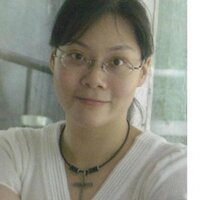 Native speaker of Chinese with more than 20 years teaching experience addressing 4 learning skills (reading, writing, speaking, and listening).