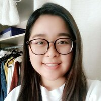 Native-speaking college senior offering virtual elementary Mandarin Chinese lessons for non-native speakers