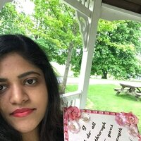 Native tamil speaker, learned academic tamil grammar, literature. Ualbany (SUNY) TCA chair