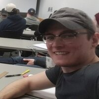 Need help with Physics and Mathematics? I'm a Junior Physics student at the University of Kansas.