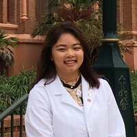 Nursing student offering math tutoring in Galveston, TX to students K-12 and college undergrads.