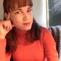 NYU Instructor and Published Author Offering Remote Tutoring in Writing & Literature (NY/CT)