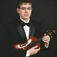 Online Instructor with 7 years of experience offering online violin and viola lessons