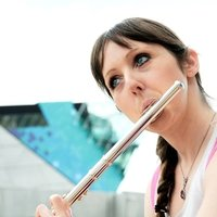 Online Lessons in Flute Beatboxing (Fluteboxing) from an experienced teacher and performer