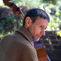 ONLINE lessons for any age and expertise or level, to anyone anywhere: Piano, Violin, Viola, Alto Violin (New Violin Family), Baritone (NVF), cello. See my website musical-presence.com and craigslist.