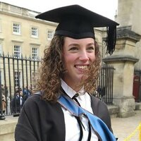 Oxford graduate and university lecturer helps you improve your dissertation or essay