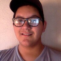 El Paso, Tx High School student looking to spread mathematical knowledge in subjects up to Pre-calculus