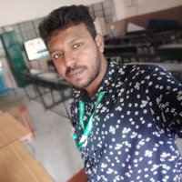 Passionate about Mechanical engineering, and science subjects. I recently graduated from Anna University with a Gold medalist in Mechanical Engineering. I have a two-year of teaching experience.