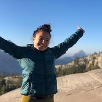 Passionate and Energetic UC Berkeley Student with Biology Tutoring Experience (High School and Intro College Bio)