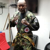 Personal self defense/close quarter combat, Harrisburg, Pa/ Grandmaster 10th Dan/ Over 40 yrs. experience.