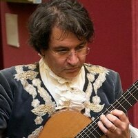 Peter Argondizza - Teaching in New York City. Doctorate in Guitar from Yale University/ Over twenty years successful teaching in Europe and the United States.