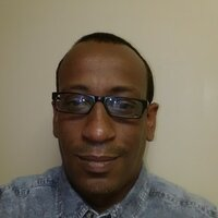 PhD research scientist gives maths, physics, chemistry and biology lessons in Birmingham, Albama