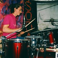 Philly Drummer with more than a decade of playing experience giving lessons to levels beginner-advanced