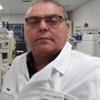 Physical Chemistry and Pharmaceutical Technology Professor from 1986 till 2007, with Universities of Cuba, and Costa Rica. Active Senior Research Chemist since 2008 in USA.