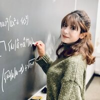 Physics and math student at Columbia University offering physics and math lessons in NYC.
