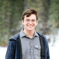 Physics graduate with three years of tutoring experience in Provo, UT. Looking for curious students who want to discover more about their universe!