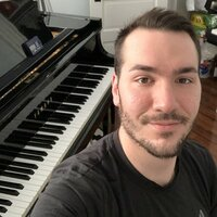Pianist, accompanist, and singer working in the New York and New Jersey Metropolitan area for 10 plus years.