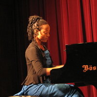 Piano Instructor with Master of Music degree in Piano Performance, Ocala, FL.