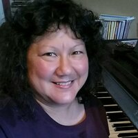 Positive, patient, pianist with music degree & 35 years experience offers piano lessons and vocal coaching in Highland, Indiana studio.
