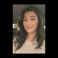 Pre-Med student offering help in general chemistry with over a year experience as an award winning college level general chemistry and math tutor at her local college. Located in the Sac area, qualifi