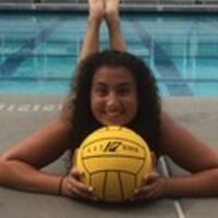 Prior varsity Water Polo captain with 4 years of varsity level swim experience located in Irvine, CA