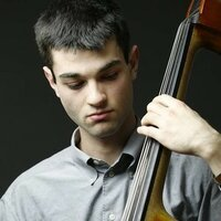 Professional Bassist With 2+ Years Teaching Experience Available For Music Theory Tutoring