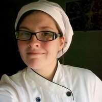 Professional chef offers cooking lessons and culinary theory to Northern Kentucky area.