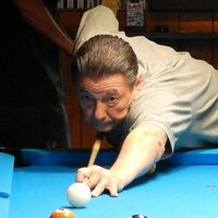 Professional Pocket Billiard Instructor with over 50+ years of experience offers lessons to individuals ages 8 to 80 and groups ranging from beginners to intermediate levels. PBIA Certified.