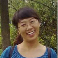 Professional Qualified Native Chinese Mandarin Teacher. Learn Talk and Write Chinese Now.