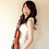 Professional violin performer with years teaching experience, and a piano instructor, music theory tutor