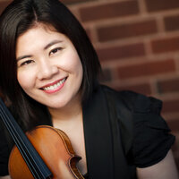 Professional violinist and pianist. Well experienced and patient teacher, have been teaching for 15 years. Specialized in RCM and ABRSM. Performed at Lincoln center, Carnegie Hall, MET Museum, NY Time