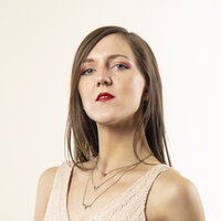 Professional violinist based in London offering lessons for all ages and abilities