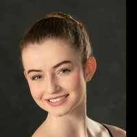 Professionally trained ballet dancer and teacher with 15 years of experience performing, teaching, and dancing.