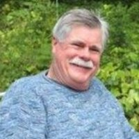Programmer with 40 plus years will share business database design and techniques