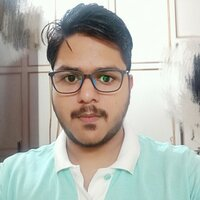 Programming Expert with 7+ Years of Teaching Experience in C++, JAVA and PYTHON