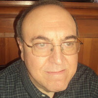 Programming Tutor for C/C++, former IT professional with 30+ years of experience