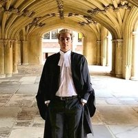 Qualified Barrister with undergraduate, postgraduate diploma and LLM in Law - Help with all areas of law and cover tuition, exam prep, applications and coursework