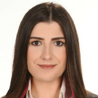 Recent graduate from Fordham University School of law, gives Turkish lessons to all levels in NYC and NJ. Currently licensed lawyer in Turkey anda candidate for the 2018 New York State Bar Exam.