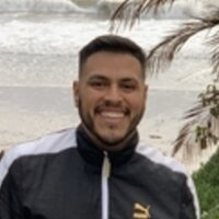 Recent graduate student from the University of California, Santa Barbara with a degree im Chemistry. Extremely eager and dedicated to teaching chemistry and allowing students every day to learn the co
