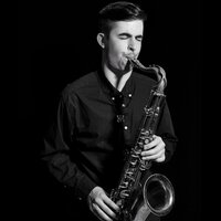Recent Graduate of the Eastman School of Music Teaches Jazz,Saxophone,Clarinet and Flute