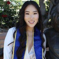 A recent University of California, Riverside graduate and aspiring educator, offering Academic Tutoring in all subjects and Homework Help for K-6 students in the LA/OC area as well as on webcam.