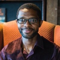 Recent UNT graduate who is a native speaker from Cameroon offering tutoring in the Denton area.
