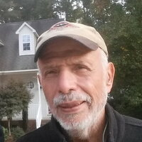I am a retired engineer and have a teaching certificate in New York State. I have taught at the junior, high school, community college, and trade school levels.