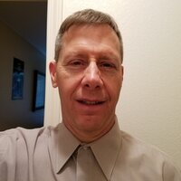 Retired engineer with over 20 years of industry experience offering math and science tutoring.