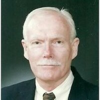 Retired English professor with 30+ years experience teaching in Asia now teaching privately.