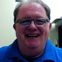 Retired Mathmatics Teacher with 18 years experience in Shreveport, LA; great communicator!